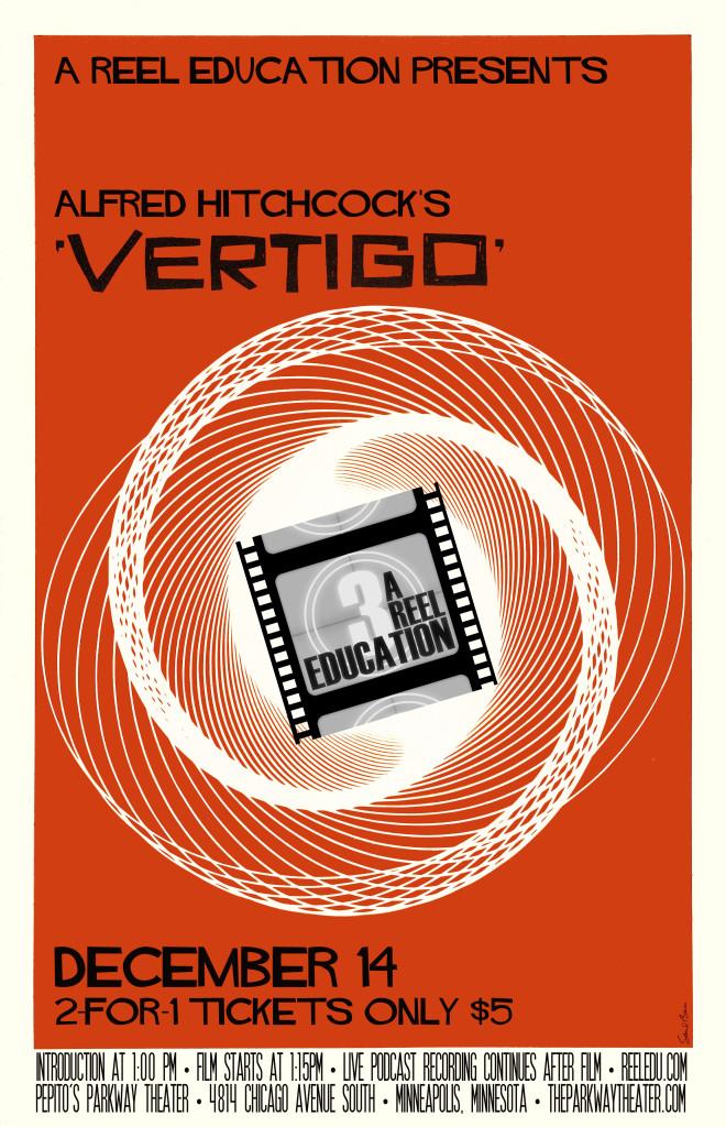 Vertigo-Draft1